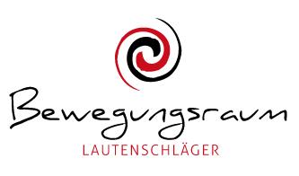 Bewegungsraum Lautenschläger Logo