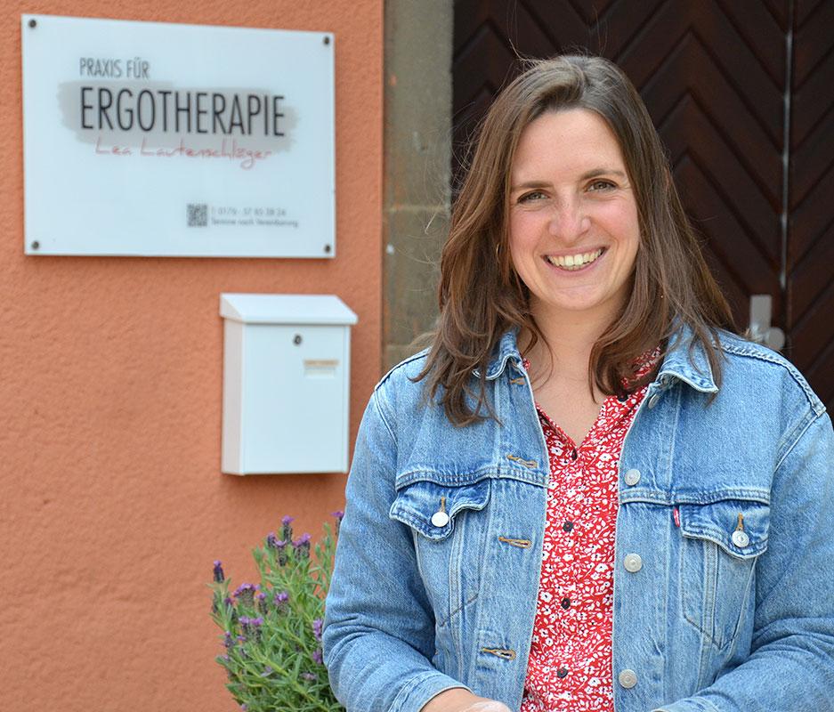 Ergotherapie Lea Lautenschläger Ergotherapie Für Kinder Sandraum Und Pikler Pädagogik In Kandel